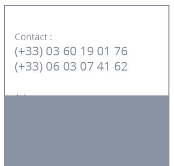 bloc-contact-liste