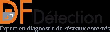 DF Détection | Détection de réseaux
