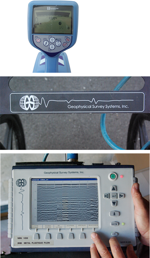 detection-acoustique-thermographie