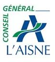 logo-aisne