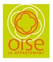 logo-departement-oise