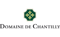logo-domaine-de-chantilly