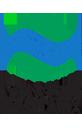 logo-lyonnaise-des-eaux