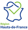 logo-region-haut-de-france