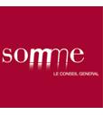 logo-somme