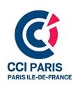 logo-cci-picardie