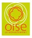 logo-departement-oise