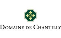 logo-domaine-de-chantilly