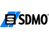 logo-sdmo